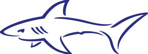 Tile Bathroom Ideas shark logo png