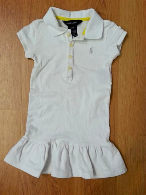Preloved Osh Kosh wtb dresses for 2 years toddler singaporemotherhood