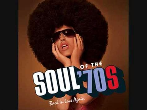 best soul songs 4 best of the best 70 s classic soul mix