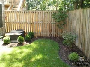 best 25 townhouse landscaping ideas on pinterest family garden modern lawn and garden and
