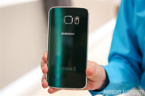 Samsung S6 End Colour Custom the fight for your wallet a look at the mobile payment s new big three