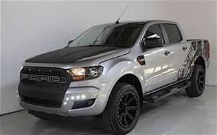 new ford ranger does it still make sense ford trucks