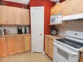 2017 kitchen corner pantry dimensions kitchen corner pantry dimensions