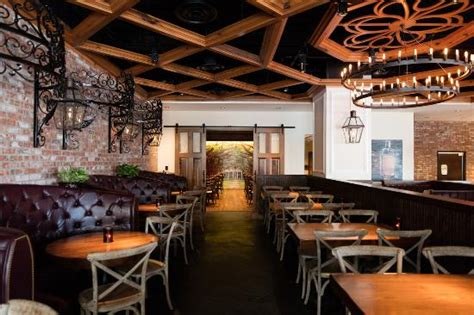 Restaurants With Rooms In Md by Photo1 Jpg Picture Of Succotash National Harbor