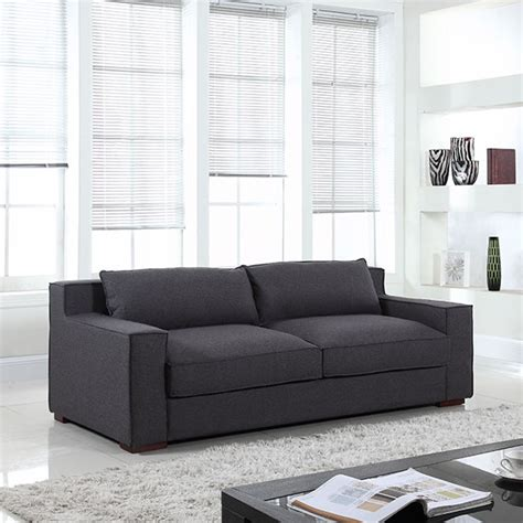 hgtv couches 10 gray couches under 1000 hgtv s decorating design