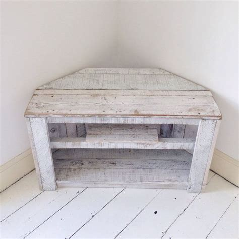 corner table tv stand 1000 ideas about crate tv stand on tv stands