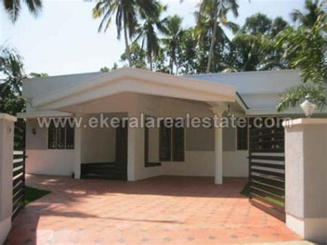 Small House For Urgent Sale In Trivandrum Urgent Sale House In Kulasekharam Trivandrum Peyad Prope