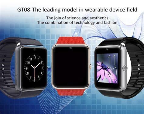 Jam Tangan Smartwatch Rubber 8574 onix cognos jam tangan pria silver rubber