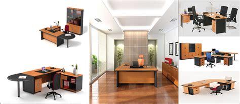 layout ruang manager distributor meja kantor di bandung ajahachonk indonesiana