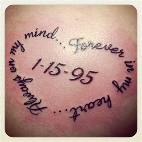 best finger tattoo quotes best finger tattoos photo 2014 finger tattoo ideas and