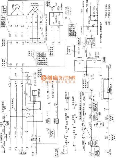 elevator electrical wiring diagram electric elevator schematic get free image about wiring diagram