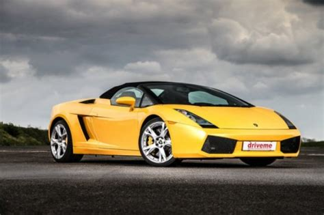 Drive A Nissan Gtr by Nissan Gtr And Lamborghini Driving Instant Gift