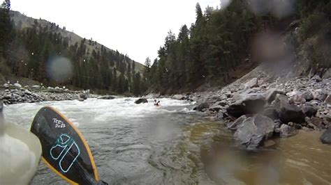 idaho section 8 payette river idaho sf staircase section world