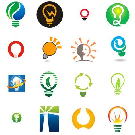 design inspiration exles light logo 1001 health care logos