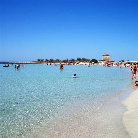 spiaggia porto cesareo tab 249 and dune beaches porto cesareo salento puglia