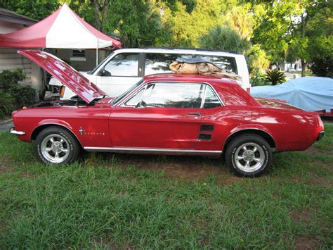 1967 mustang for sale ford mustangs for sale 2017 ototrends net