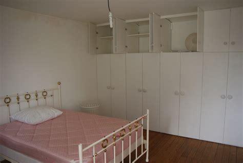 location chambre caen chambre 20m2 dans appartement meubl 233 90m2 dans maison de