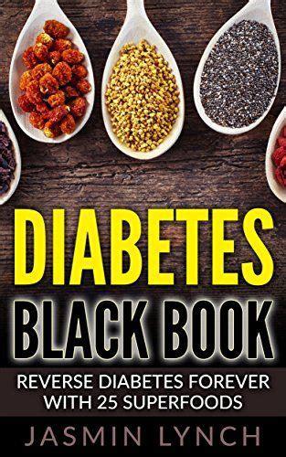 Diabetes Detox Book by Diabetes Diabetes Black Book Diabetes Forever