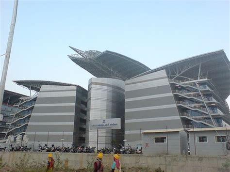 Mba In Tcs Chennai by Tcs Chennai One