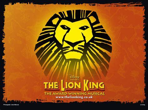 printable lion king poster the lion king poster picture the lion king poster wallpaper