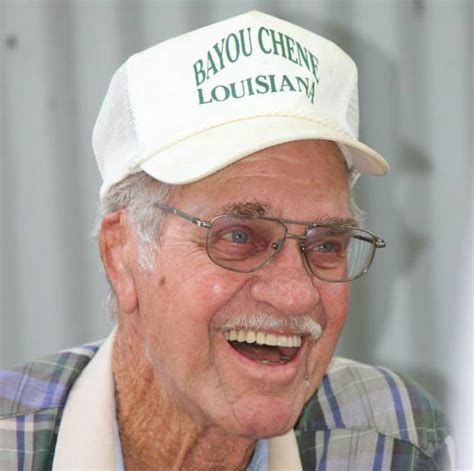 walter chauvin obituary verdunville louisiana legacy
