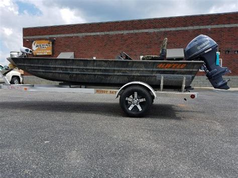 aluminum boats for sale in sc alweld boats for sale in south carolina