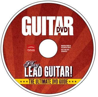 The Ultimate Dvd Guide Learn Shred Guitar By Michael Angelo Batio play lead guitar for beginners dvd newbay media store