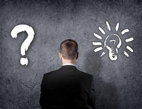 Daccordo o d'accordo: come si scrive? - SOS Studenti D Accordo O Daccordo