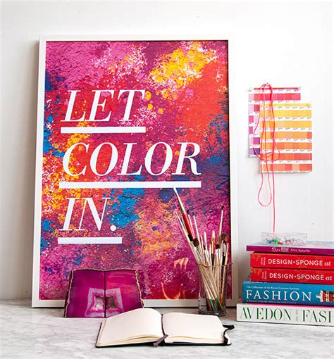 holi decoration ideas for office diy holi inspired posters designsp on office party