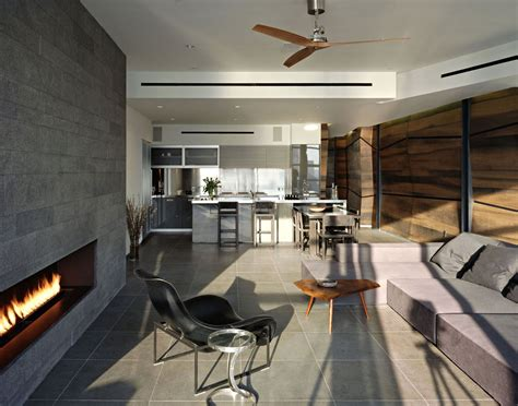 loft interior design loft style interior design ideas