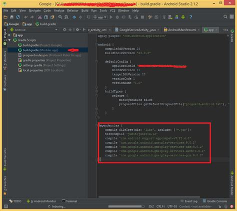 android studio maven how to use maven in android studio stack overflow