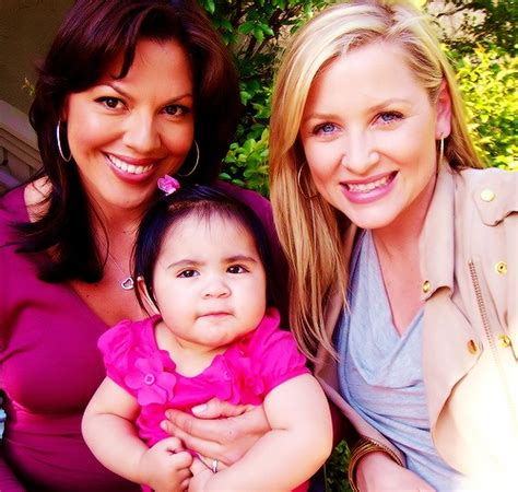 grey s anatomy callie actress 155 best sara ramirez images on pinterest sara ramirez