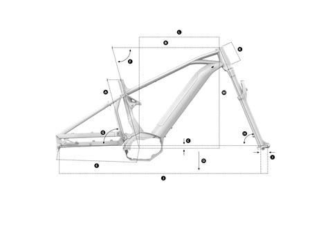 Vtt 201 Lectrique Mondraker Chaser 2019 V 233 Lozen V 233 Lo