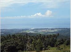 La Paz Zamboanga City Philippines - Philippines Healthy Balance