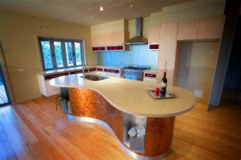 Kitchens Bendigo by Pyrenees Quarries Castlemaine