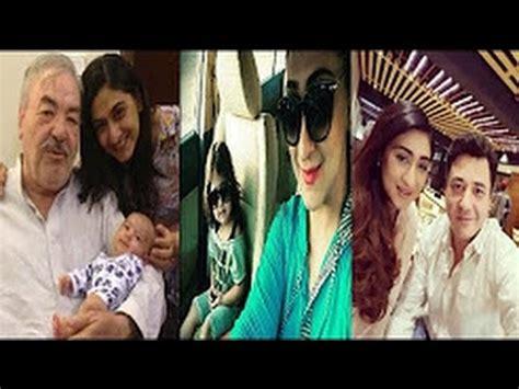 pakistani film actress deeba daughter deeba begum daughter buzzpls
