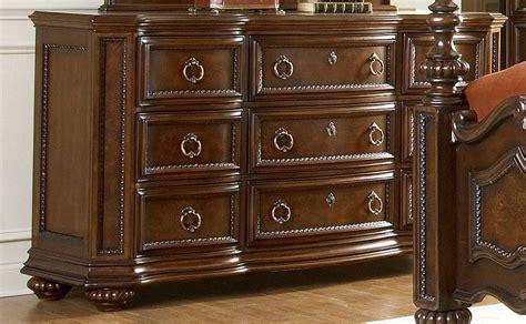 low profile bedroom furniture prenzo traditional design low profile bedroom furniture set
