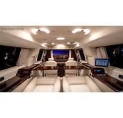 Cadillac Escalade 2018 Luxury Interior  The Top Speed