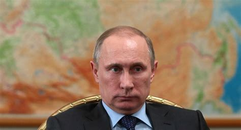 Putin S | putin s reckless ukraine gambit eugene rumer and andrew