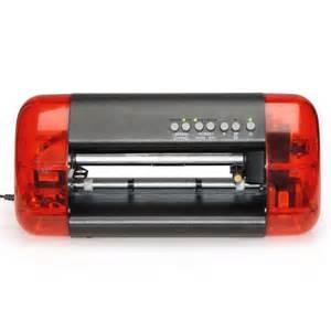 mini plotter de corte secabo mini plotter de corte