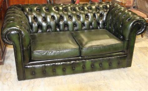 divano modello albano laziale