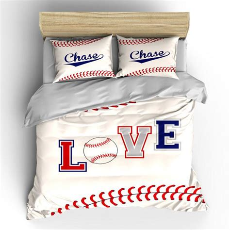 theme changer line stitch 17 best images about all things baseball on pinterest