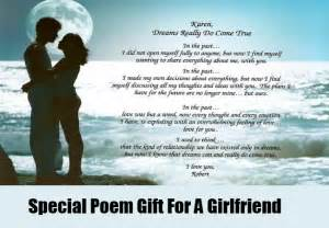 Gifts related keywords amp suggestions girlfriend anniversary g