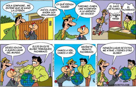 imagenes comicas en ingles historietas de condorito gratis sin bajar nada