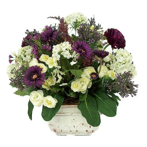 floral arrangments 5 tips on how to spruce up your floral arrangements