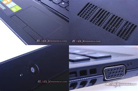 Batrai Laptop Lenovo G40 amd news tips laptop amd a8 lenovo g40 45