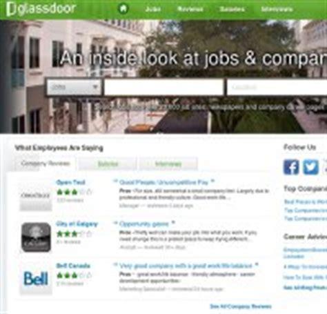 glass door website glassdoor is glassdoor right now