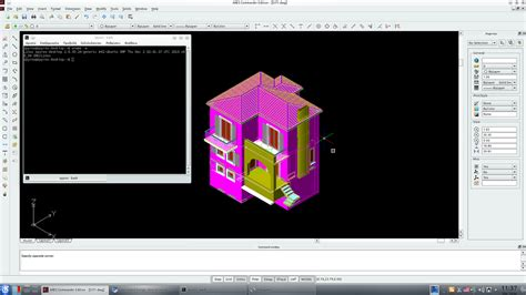 open source home design software for mac house design software for mac home design stylish house