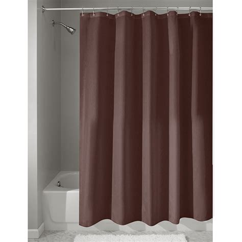 shower curtains longer than 72 shower curtains longer than 72 inches with interesting