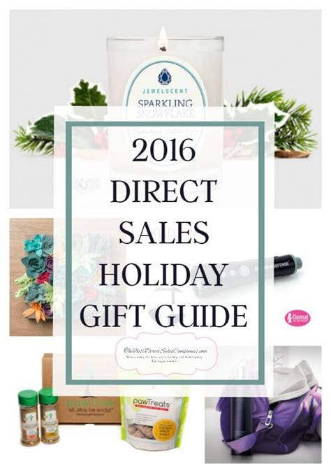 home decor home business opportunities direct sales business and business advice 2016 direct sales gift guide